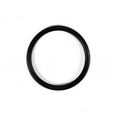 Кольцо уплотнительное для LS3, 1,78x21,95мм PA 10.3072.50