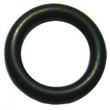 Кольцо уплотнительное для LS3, 1,78x6,75мм PA