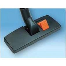Щетка-насадка с переключением ковер-пол  для YVO 36 мм 01337 SPPV (00632T G52)