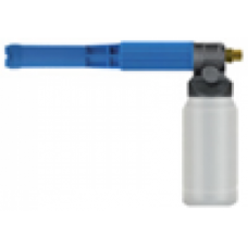 Пенораспылитель LS10 с бачком 1L, вход-3/8 внеш PA