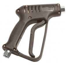 Пистолет ASTRA, 350bar, 45l/min, вход-M22х1,5внеш, выход-1/4внут MTM