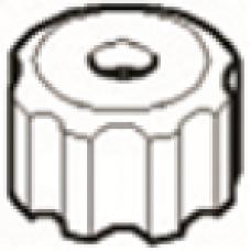 Регулятор для LS3 PA 29.0931.84