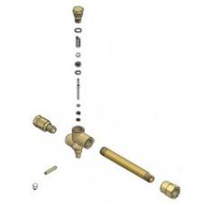 Рем.комплект для пистолета RL 30 PA