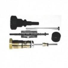 Рем.комплект для пистолета SРG01 BT-202300490