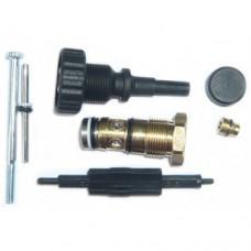 Рем.комплект для пистолета ST-2300 R+M 202300490