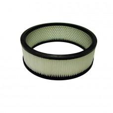 Фильтр  гребенчатый для JUSTO 44002 FTDP (06260)