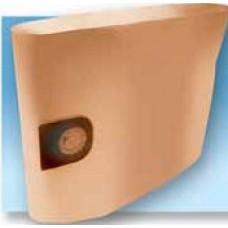 Фильтр пакет бумажный для YVO MAXI 00225 FTDP S (020862)