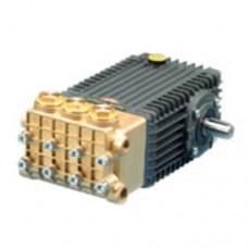 Помпа высокого давления для промышленного применения W05015 W05015-000