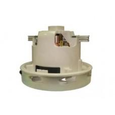 Турбина 1000 W 00402 MOMO (020714)