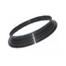 Кольцо синтепонового фильтра V 640 M 35495 MPVR (00505)