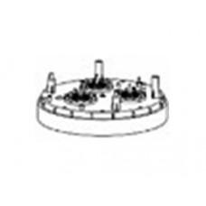 Крышка зам. для 02957 AR 08503 MPVR S (021768AR)