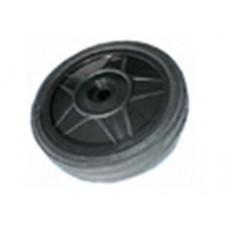 Колесо большое для пылесосов на тележке 24322 RTRT S (02896)