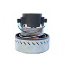 Турбина 1000 W (200,215) 28716 MOMO S (03891/Е)