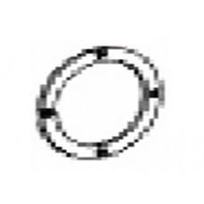 Кольцо дефлектора 200 IDRO 06772 MPVR S (06193)