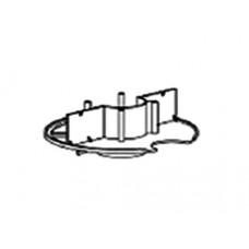 Пеногаситель 200 IDRO 88489 MPVR S (06277 G5)