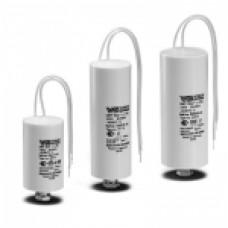 Конденсатор для 504 02227 MEVR S (01114/С)