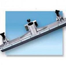 Насадка влажная уборка (балка всасывающая), 38 мм 28248 SPPV (0042R)