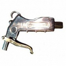Пистолет в сборе R+M 106996719