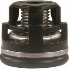 Комплект клапанов (6шт.) для  HRK15.20H, HRK21.15H Annovi Reverberi                            R+M 1702864
