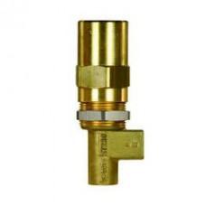 Предохранительный клапан ST-230, 350bar, 30 l/min, 1/4внут-1/4внут R+M 200230600