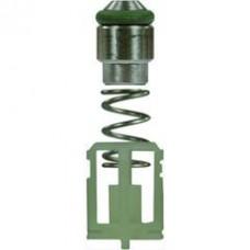 Ремкомплект (обратный вентиль) регулятора давления ST-261  R+M 200261528