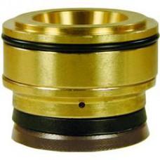 Рем.комплект манжета KIT161 (3х3шт) для EL1411, INTERPUMP R+M 34016101