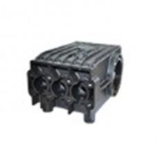 Картер помпы (MFVR01013) R+M 47010022