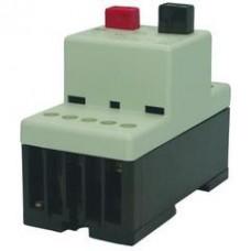 Выключатель для моторов OKE2, 10-16A  R+M 901616