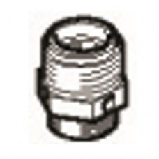 Соединение для LS3 ВТ-25150231