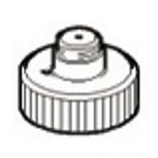 Соединение с бачком для LS3 ВТ-25150531