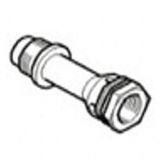 Передняя часть эжектора для LS3 ВТ-25152131