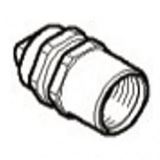 Корпус эжектора с сетчатым фильтром для LS3