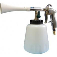 Распылитель для химчистки 50102 C10