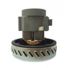Турбина для пылеводососовSOTECO серии PANDA XP (1200W) MOMO40006/20047