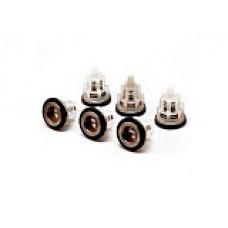 Комплект клапанов для Elite (28508) KIT 123 123