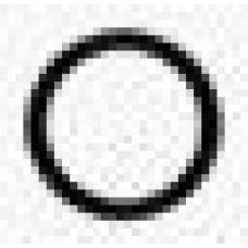KIT 271 Рем.комплект колец (E2D2013, E2B2014, E3B2515, E3B2121) 34027101