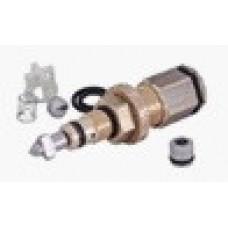 KIT 278 Рем.комплект рег.давления (E2D2013, E2B2014, E3B2515, E3B2121) 34027801