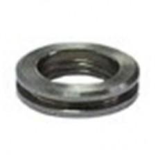 Седло клапана регулятора давления W 3.2 36334466