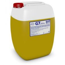 Бесконтактный шампунь G 7 ULTRA 20 кг 3485