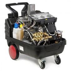Аппараты высокого давления с нагревом воды Portotecnica MIS JET PROFY DS 2880 T