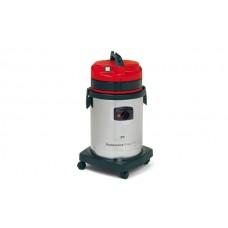 Пылесос для влажной и сухой уборки Portotecnica MIRAGE 1 W 1 32 S (MIRAGE 1515) ASDO 40029