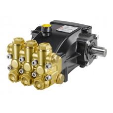 HAWK Плунжерный насос высокого давления NMT 1520R NMT 1520R
