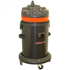 Пылесос для влажной и сухой уборки Soteco PANDA 429 GA XP PLAST