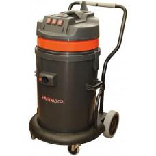 Пылесос для влажной и сухой уборки Soteco PA 440M PANDA GA XP PLAST