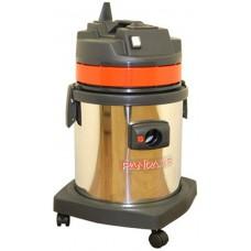 Профессиональный пылесос PANDA 515/26 XP INOX