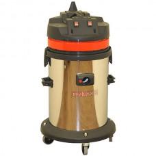 Профессиональный пылесос Soteco PANDA 429 GA XP INOX