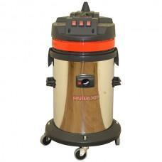 Пылесос для влажной и сухой уборки Soteco PANDA 440 GA XP INOX