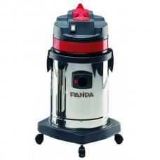 Профессиональный пылесос Soteco PANDA 503 INOX