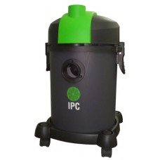 Пылесос для влажной и сухой уборки Soteco TORNADO YP1400/20