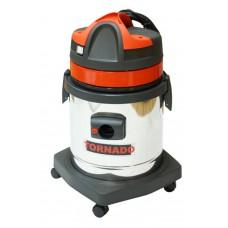 Профессиональный пылесос Soteco TORNADO 215 Inox